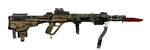 M12 ICR (Old, Gen-1) by SomeNavySEALs