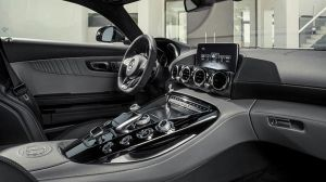 2016-Mercedes-AMG-GT-S-Inside by Alex57691