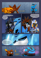 Battle Royal stage 1 pg2 by LyricaBelachium