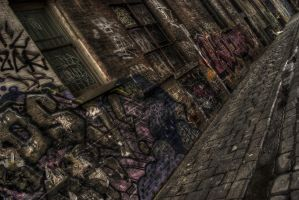 eggstockHDR0129 by The-Egg-Carton