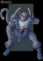 panthro 200x by nightwing1975