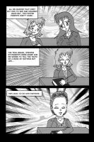 Changes page 694 by jimsupreme