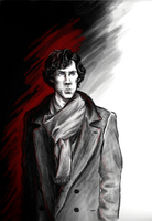 221B by detectivelyd