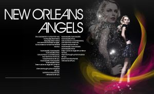 New Orleans Angels by hari-thereborner
