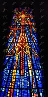 Stained Glass by KAKruger