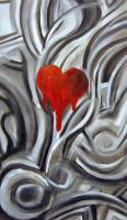 HeartCore by Ghj