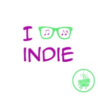 I  indie by Emilyrocks90