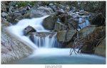 fairy tale river by stetre76