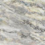 Marble 26_300a by robostimpy