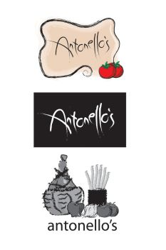 antonello's by erikayoung