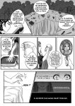 L'Eveil - page 8 by Eily