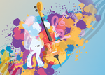 Octavia3 by chickenmobile