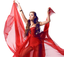 miley cyrus png by minibellaseljustinb