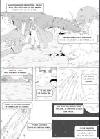 .pag 10 by Ronin-errante