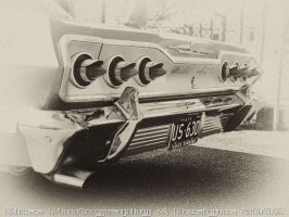 US 63 CHEVROLET IMAPLA by INSPIRED-IMAGES
