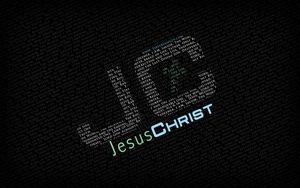 JC Typograph by fireproofgfx
