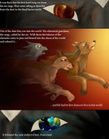 true or fallen chap1 pg11 by true-crystalwolf