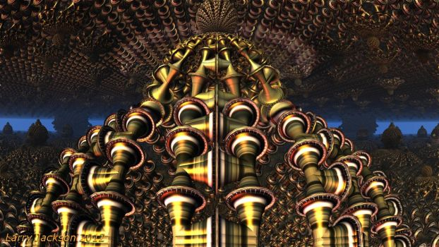 MB3D 5-5-12 by Actionjack52