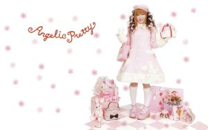 angelic pretty wallpaper 19 by guillaumes2