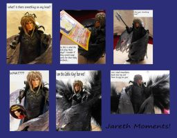 Jareth Moments by morning-star1