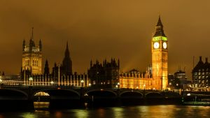 Westminster 011507 by meriwani