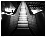 escalate - resubmission by zippzopp