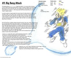 DBZ Attack Guide: Big Bang A. by StEML