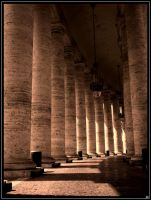 Rome 2007 - 01 by saurien