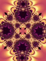 fractal meo by Atabeyli