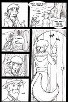 :Eden Audition: page 6 by Spirogs