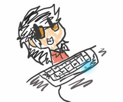 FACEDESK.gif by Sniperisawesome