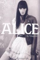 Alice by AllAboutFashion