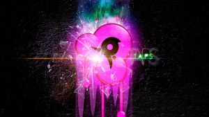 Taps Wallpaper by InternationalTCK