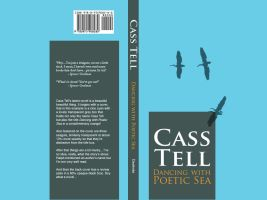 Cass Tell concept - Paperback by spen