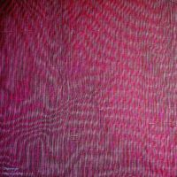 More Moire Abstracts 3 by Okavanga