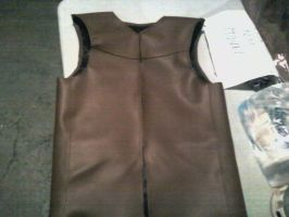 Owen Dral Jed frock coat 4 by theclothmaster87