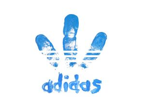 Adidas contest entry1 by jeffreyverity