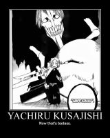Bleach 571 by Onikage108