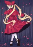 Shinku by orbg