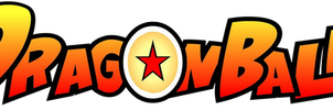 Logo - Dragon Ball Online Videogame by VICDBZ