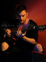 Shannon Leto 01 by victory-a13
