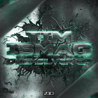 Tim Ismag Quicksilver EP - Play Me by After-Taste