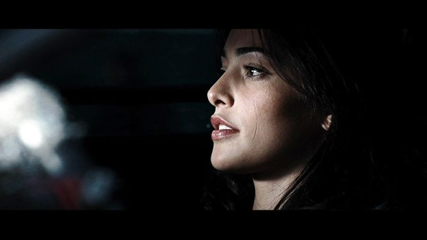 Death Race Girl Natalie Martinez Wallpapers