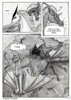 Quiran - page 7 by Shcenz