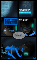 Data Warriors page 151 by Aileen-Rose
