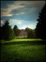 your home your heart by paula2206-photo