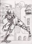 Daredevil 15 001 by thwright