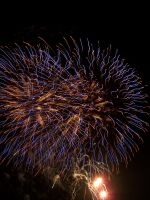 4th of July- 4 by EBSpurlin
