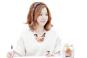 PNG Sunny by bibi97nd