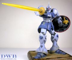 MG Gyan - Front by Bang-Doll-SSI